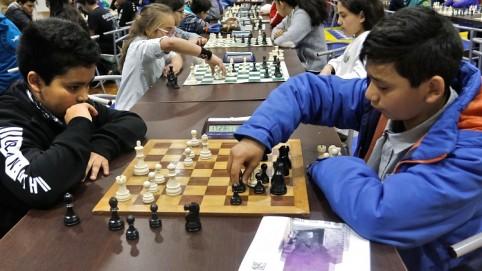ajedrez7