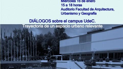 Afiche María Dolores