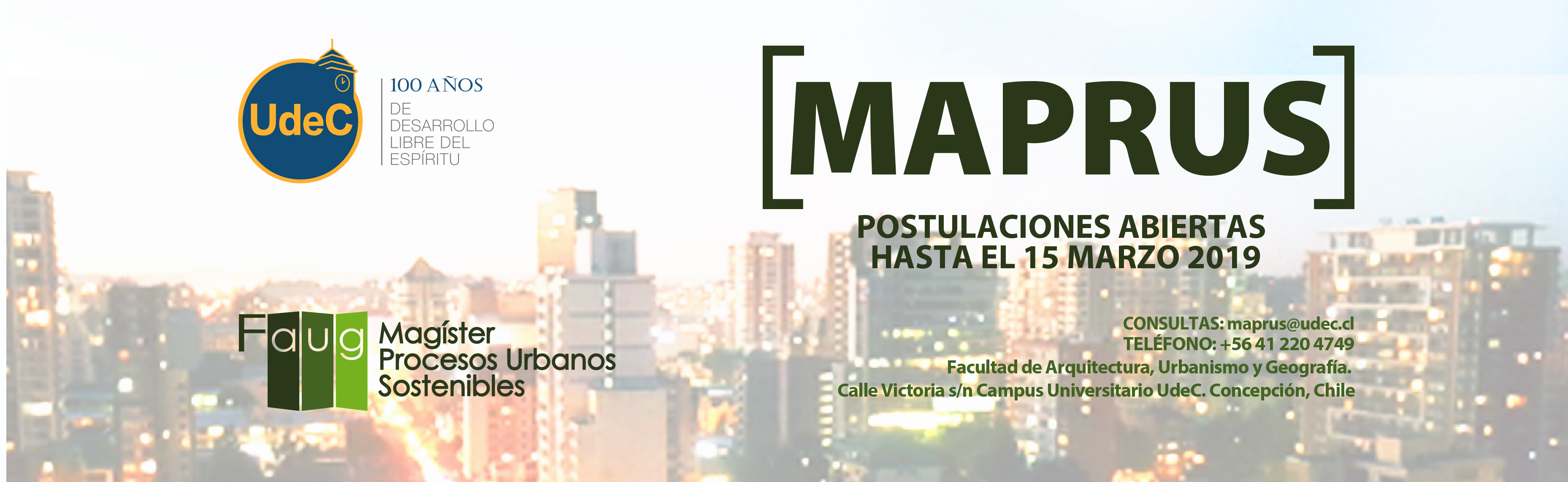 noticia-para-web-2019-MAPRUS-inscripciones2