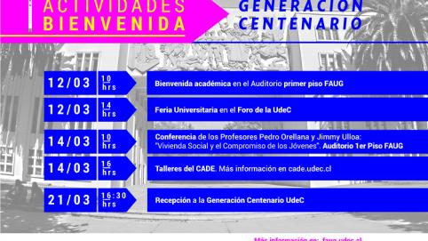 afiche-actividades_nuevos_alumnos2019