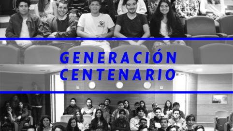 imagen-alumnos-centenario