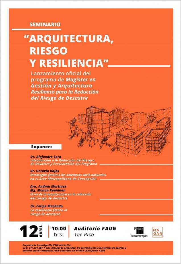 afiche lanzamiento_MAGAR-01
