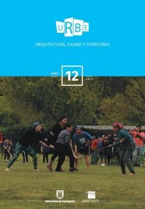 cover_issue_343_es_ES