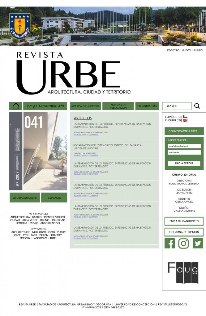 urbe pagina (1)