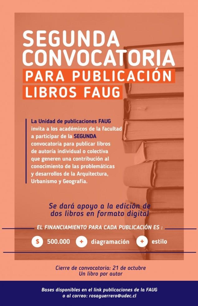 Afiche-Publicaciones-convocatoria2