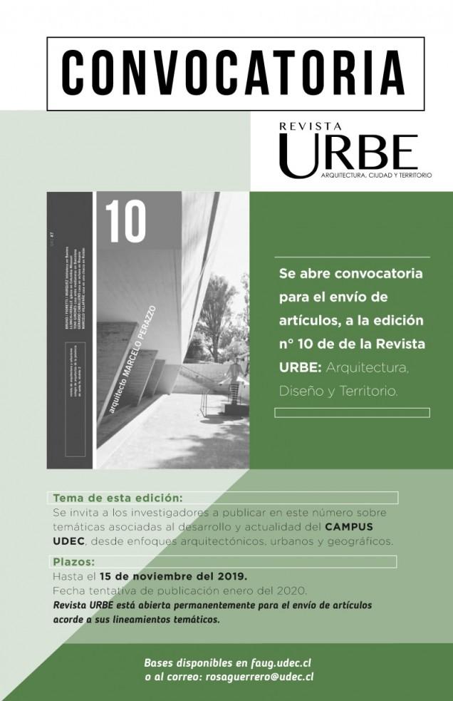 Afiche-Revista_urbe_CONVOCATORIAlisto