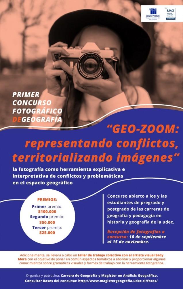 Concurso-foto_GEO