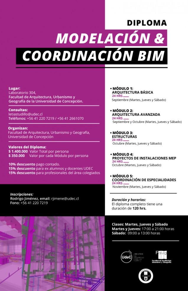 Diploma-modelacion-BIM_2019 (2)