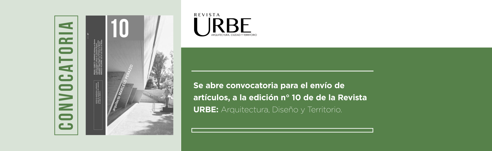 Slider_Convocatoria_Urbe