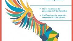 AFICHE ENCUENTRO-01
