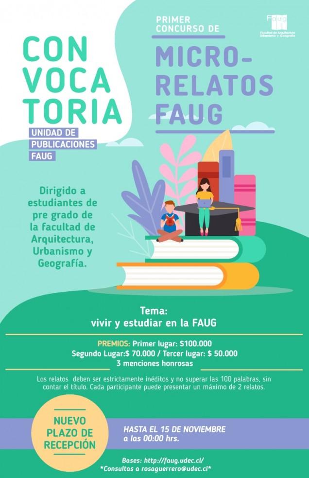 Afiche-Publicaciones-NUEVA-FECHA (2)