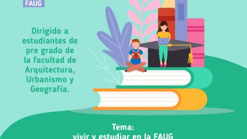 Afiche_microrelatos_Diciembre