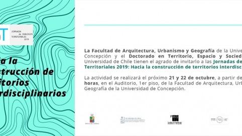 invitacion_jornadas_ (2)