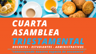 ASAMBLEA_DESAYUNO