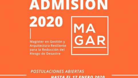 MAGAR_ig