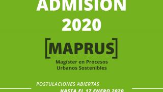 MAPRUS_ig (2)