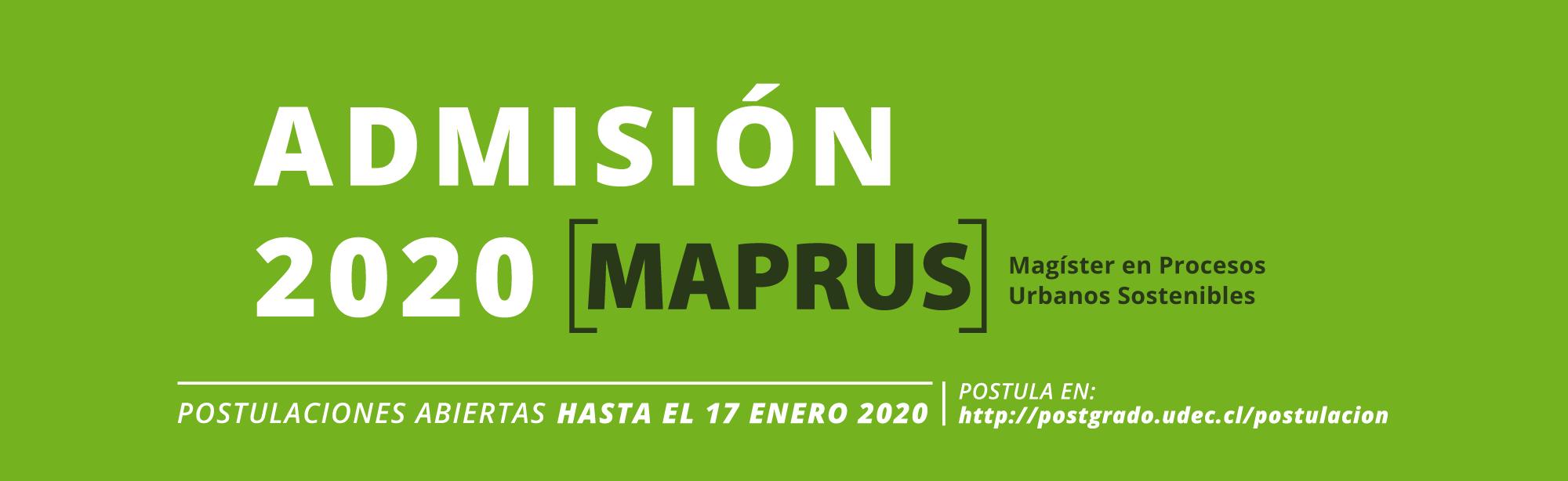 Slider_Maprus