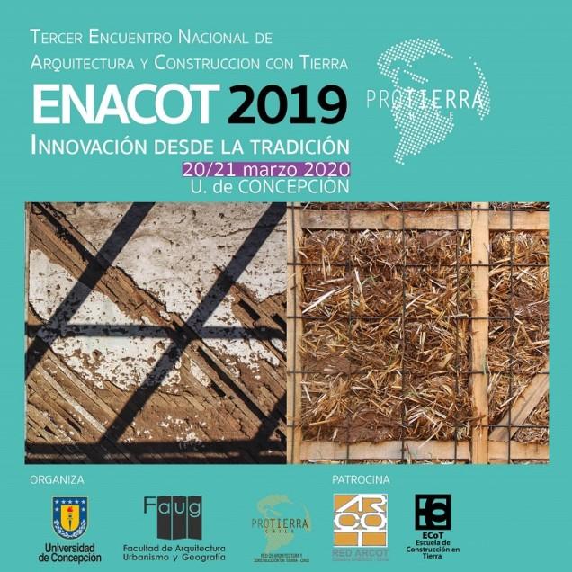 ENACOT2019 insta 2