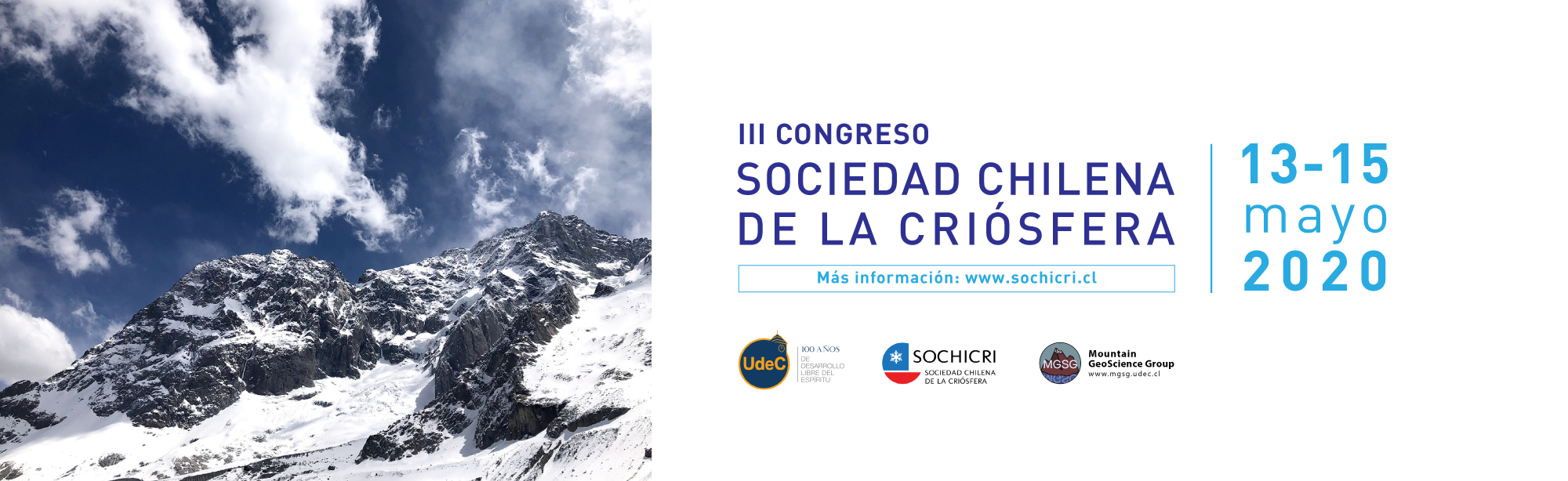 Slider-congreso