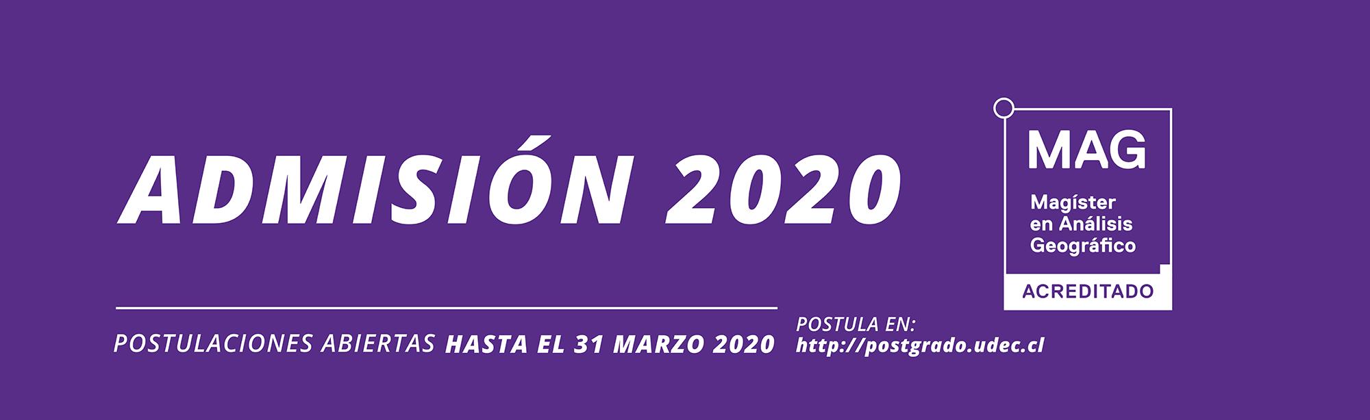 Slide-MAG-2020r