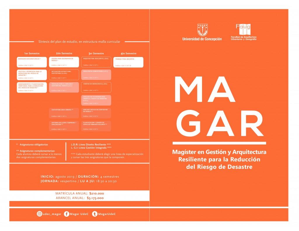 MAGAR_diptico_ver_final_1