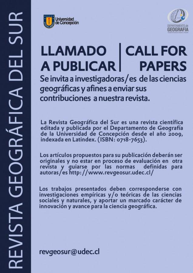 llamado-a-publicacion-revista-geografica-30oct-968x1365 copy