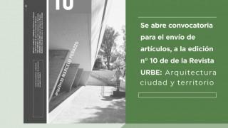 Convocatoria junio REVISTA_URBE_