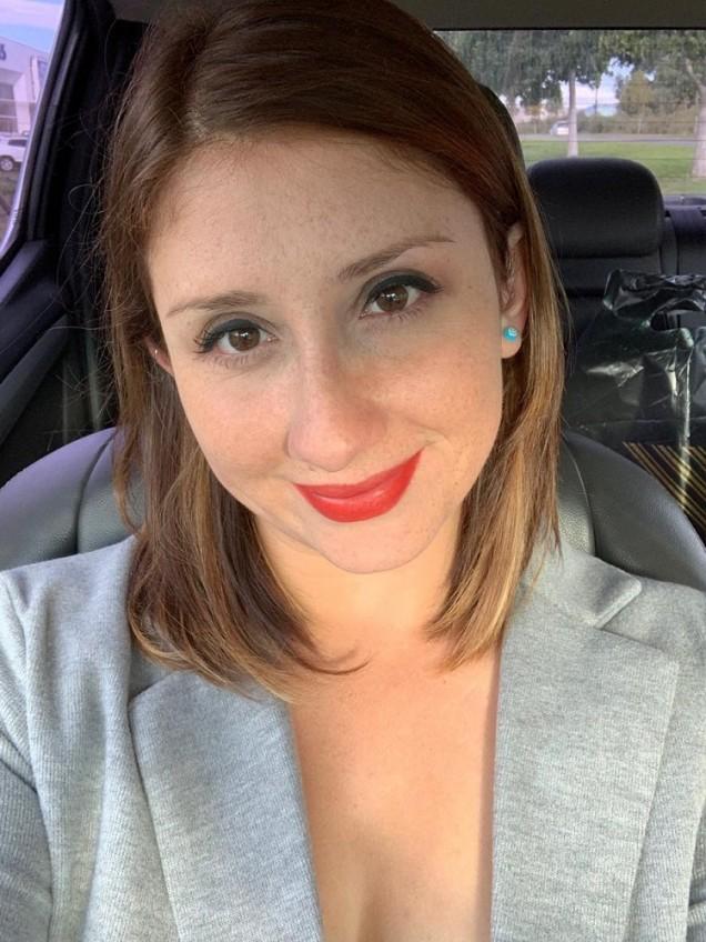 Camila Eriz