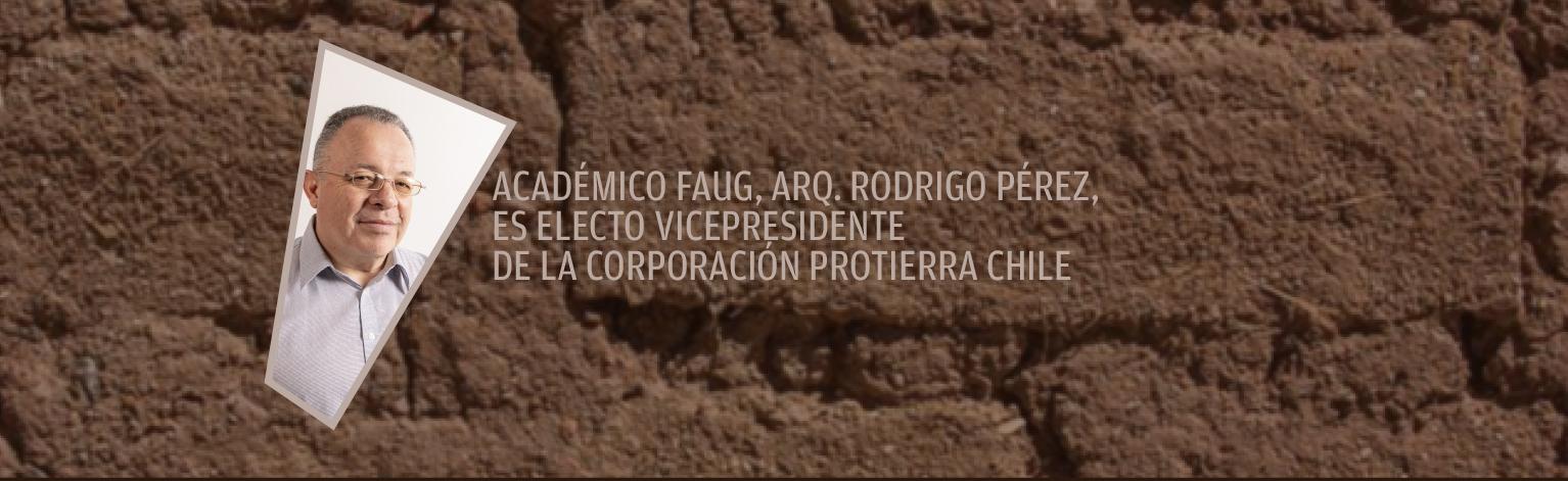 Slider-Rodrigo-Perez