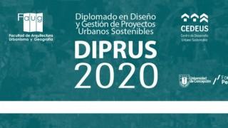 WEB-DIPRUS-968x358