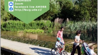 infraestructuraa verdes 1