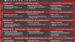 DIALOGOS TERRITORIALES 2020 30 sep