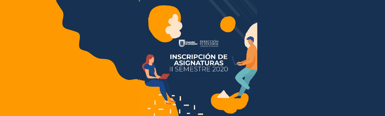 Slide-inscripocion-2-semr