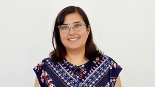 Isabel Rivera
