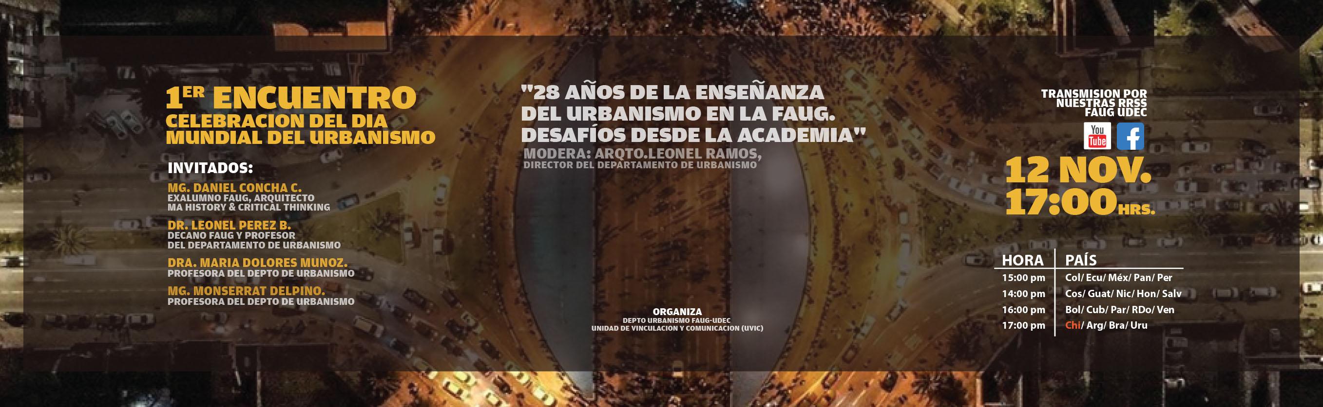SLIDER-octubre-2020-urbanismo