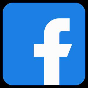 4202110facebooklogosocialsocialmedia-115707_115594