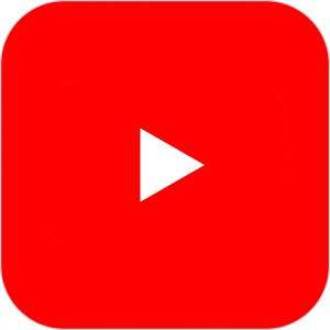 app-icons-youtube2