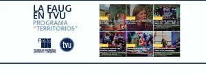noticia-para-web-2017-tvu-faug23456