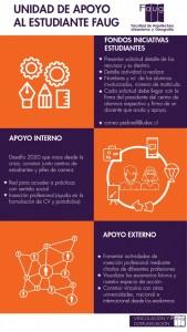 unidad-de-servicios-estudiantiles-AFICHE-001-768x1365