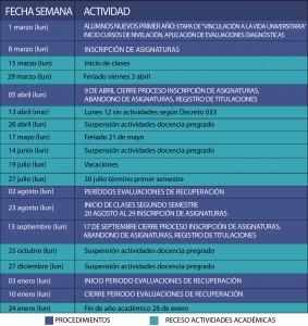CALENDARIO DE DOCENCIA 2021 ARQ-1 web