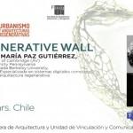 charla-regenerative-jueves-03-636x410