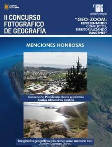 concurso fotografico de geografia resultados 33