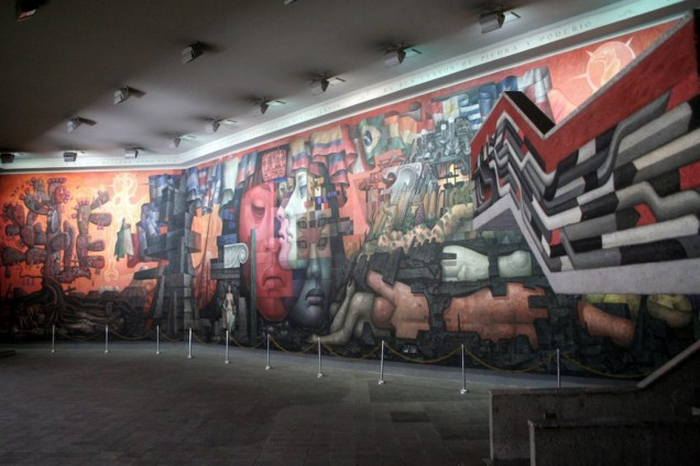 muralpinacoteca-1024x683