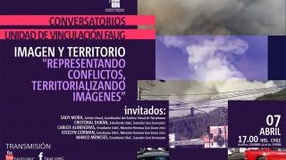 CONVERSATORIOS UNIDAD DE VINCULACION ok