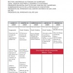 PROGRAMA-TALLER (1)_page-0001