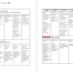 PROGRAMA-TALLER (1)_page-0002