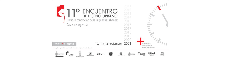 SLIDER-2021-encuentro-de-diseño-urbano
