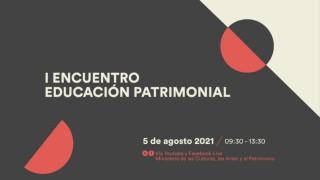encuentro-educacion-patrimonial_banner-mincap-1-720x480