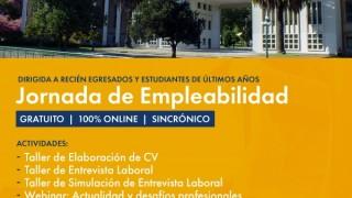 JornadaEmpleabilidad_Septiembre_Mailing-600x640